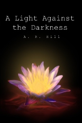 A Light Against the Darkness