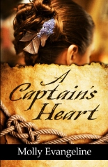 A Captain's Heart