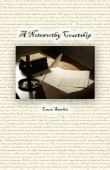 A Noteworthy Courtship