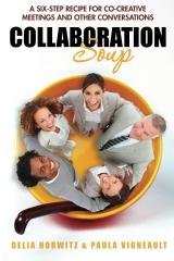 Collaboration Soup
