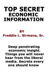 Top Secret Economic Information