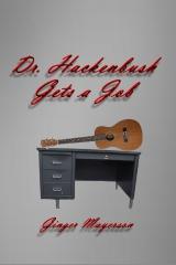 Dr. Hackenbush Gets a Job