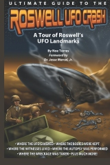 Ultimate Guide to the Roswell UFO Crash