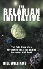 The Belarian Initiative