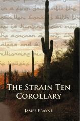 The Strain Ten Corollary