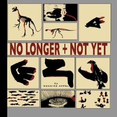 No Longer + Not Yet