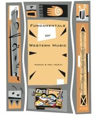 Fundamentals of Western Music