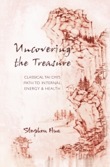 Uncovering The Treasure
