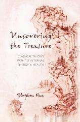 Uncovering The Treasure