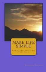 Make Life Simple