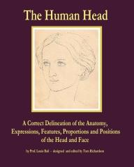 The Human Head