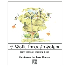 A Walk Through Salem