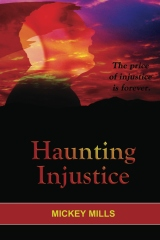 Haunting Injustice