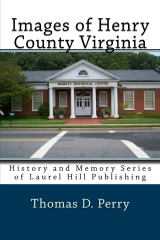 Images of Henry County Virginia