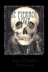 The Pierrot's Love