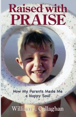 Raised with PRAISE