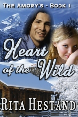 Heart of the Wild