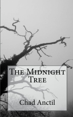 The Midnight Tree