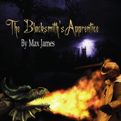 The Blacksmith's Apprentice