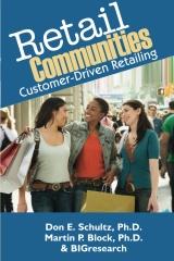 Retail Communities