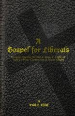 A Gospel for Liberals