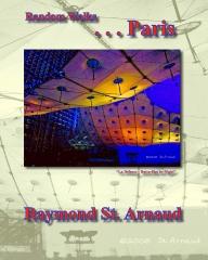 Random Walks . . . Paris