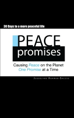 Peace Promises