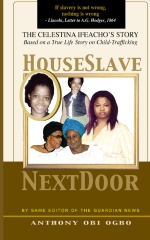 House Slave Next Door