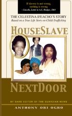 House Slave Next Door