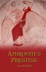 Aphrodite's Priestess