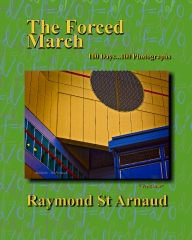 The Forced March