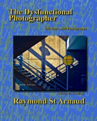 The Dysfunctional Photographer