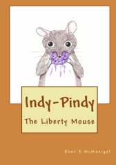 Indy-Pindy