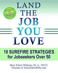 Land the Job You Love!