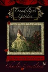 Dandelions In The Garden