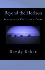 Beyond the Horizon
