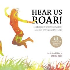 Hear Us Roar!