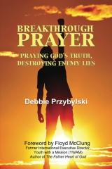 Breakthrough Prayer