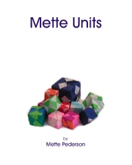 Mette Units