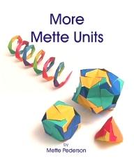 More Mette Units
