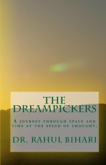 The Dreampickers