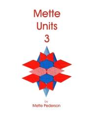 Mette Units 3