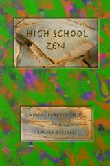 High School Zen