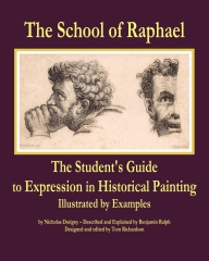 The School of Raphael