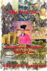 The Nan Tu - Southern Swallow Book II