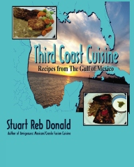 Third Coast Cuisine