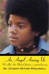 An Angel Among Us
