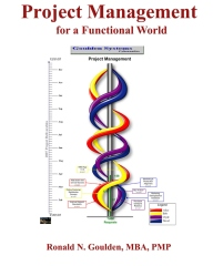 Project Management for a Functional World