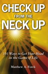 Check Up From the Neck Up
