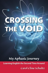 Crossing the Void